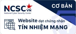 web-basic-2x-1631335515.png